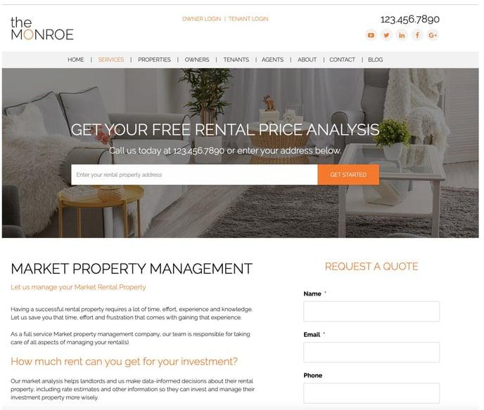 Advanced Marketing Platform  (AMP) - Training Document-2